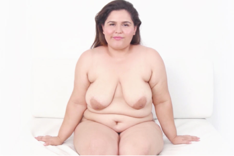 black pornstar chat cam without registering